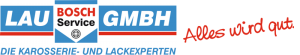 Bosch Service Lau GmbH & Co KG